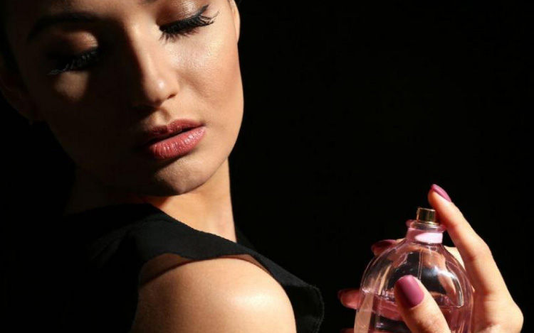 Los mejores perfumes para sentirnos guapas
